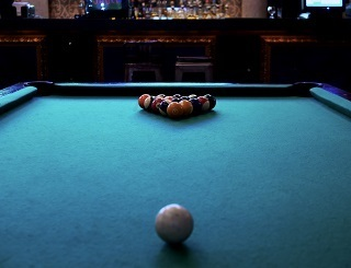 fort smith pool table repairs content