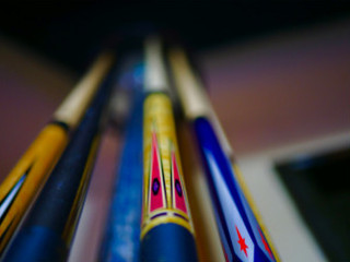 pool table installations in fort smith content