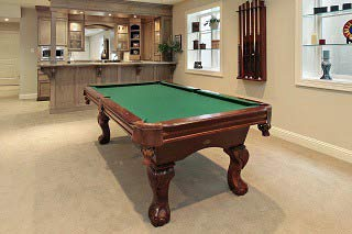 pool table movers in fort smith content
