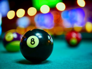 pool table repair in fort smith content